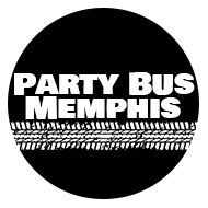 Party Bus Memphis